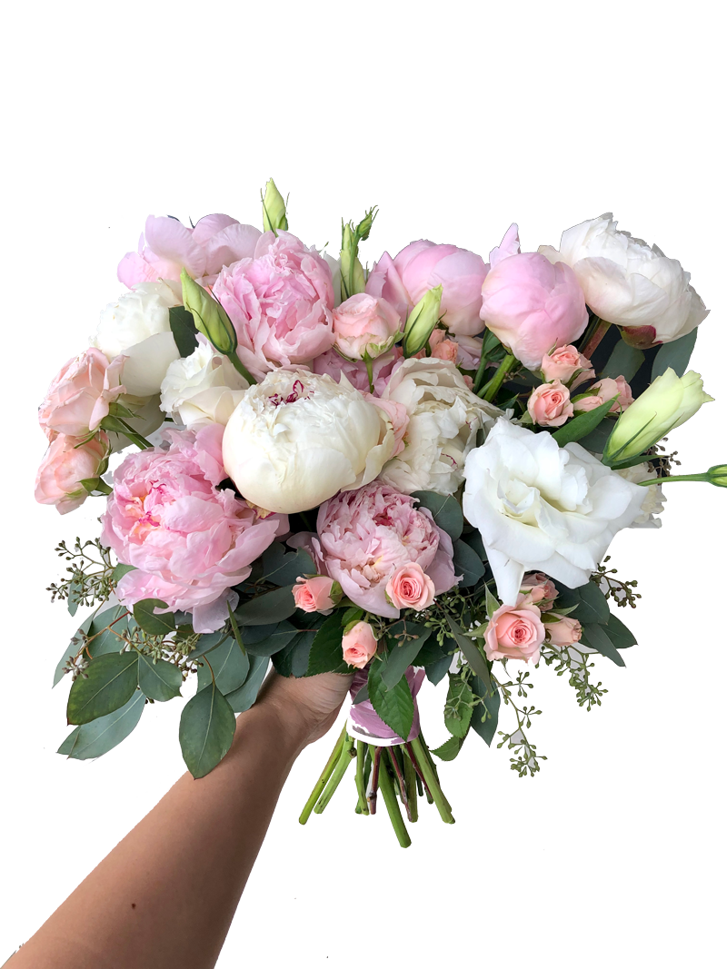 best flower delivery costa mesa ca