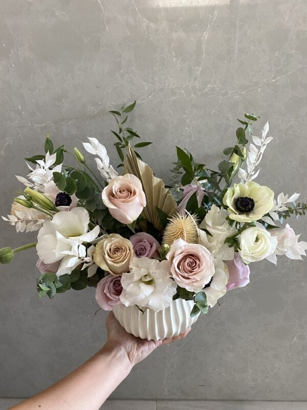 online flower delivery near me