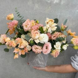 best flowers for funeral